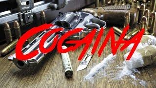 getlinkyoutube.com-Young Thug Type Beat - Cocaina {Prod. by H-Key Production}
