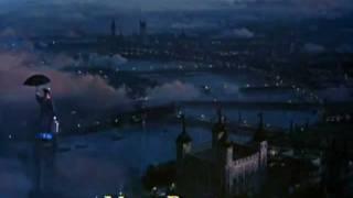 Mary Poppins: Créditos Finales