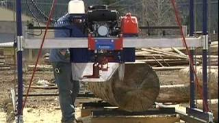 getlinkyoutube.com-D & L Timber Technologies Swingblade