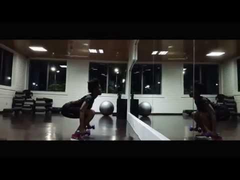 MzVee | ReVeeLation Official Video @mzveegh