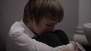getlinkyoutube.com-SECRET (short film)