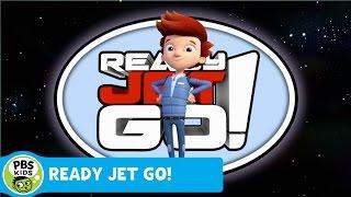 getlinkyoutube.com-READY JET GO! | Theme Song | PBS KIDS