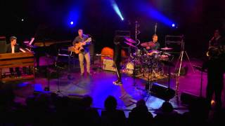 Twogether feat. Madeline Bell, Bruno Müller, Peter Hermesdorf - Everyday I Have The Blues