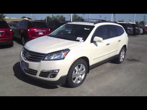 2013 chevrolet traverse problems online manuals and. Black Bedroom Furniture Sets. Home Design Ideas