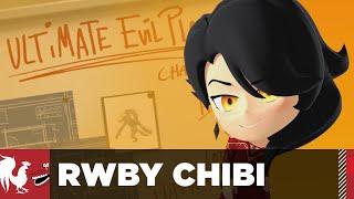 getlinkyoutube.com-RWBY Chibi - Episode 18