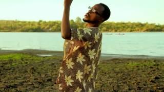 Pascal Cassian Chuki Ya Nini Official Video