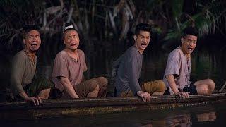 getlinkyoutube.com-희한하게 웃긴 별난 영화 '피막' 메인 예고편(Pee Mak Phrakanong-Main Trailer)