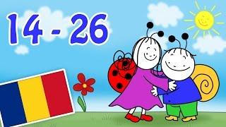 getlinkyoutube.com-Bobiţă şi Buburuză 14-26