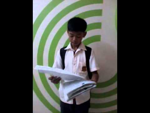 english video portfolio Shervin Sabuga-a