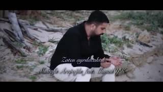 getlinkyoutube.com-خۆشترین گۆرانی اسمایل یکا لینک لە ژێر فیدۆکەیە بە ژێرنووس zaten ayrilacaktik ismail yk 2016 klip