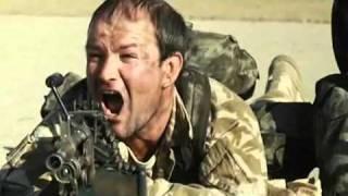 getlinkyoutube.com-Bravo Two Zero - SAS Battle Scene