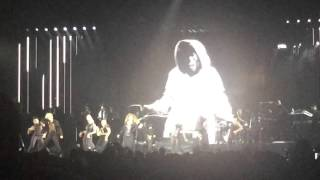 getlinkyoutube.com-2015 Janet Jackson live in Omaha begin!
