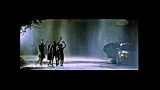 getlinkyoutube.com-RHTDM theme, a heart touching video,  (HQ)*(HD)