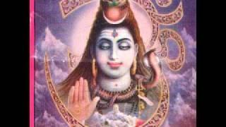 மஹா சிவராத்திரி தத்துவ விளக்கம்.wmv