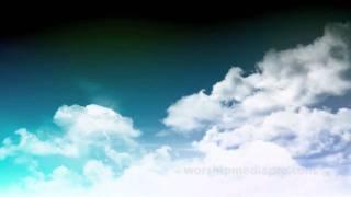 getlinkyoutube.com-Clouds