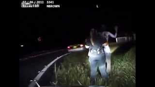 LiveLeak Official - Video of fatal shooting by deputy released