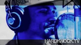 Big Sean - HardKnockTV Freestyle