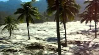 getlinkyoutube.com-Tsunami: Caught on Camera 3x6
