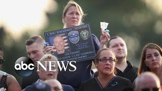 getlinkyoutube.com-New Revelations in Fox Lake Police Suicide
