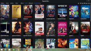 getlinkyoutube.com-Como assistir series e filmes dublado em HD Popcorn-Time (VIA TORRENT) -HD