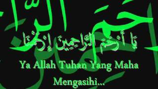 getlinkyoutube.com-zikir tarhim_zekaman.com