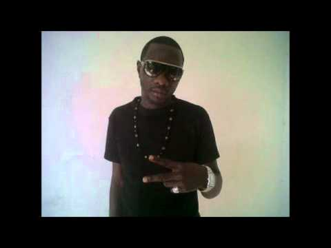 Natural Black - Mine Yuh Own A Business (Assassin Diss) - June 2012
