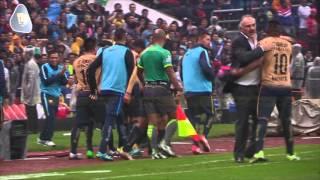 getlinkyoutube.com-América 0-3 Pumas