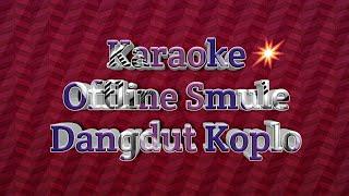 Kertas Dan Api | Karaoke