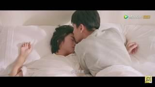 A Love So Beautiful Drama Clip Ep 23 Finale [Eng Sub] 致我们单纯的小美好