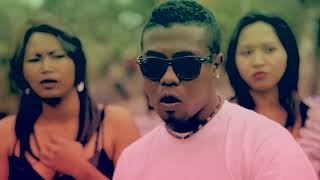 TSOTA  REDIREDY[Official Video] GASY PLOIT 2013