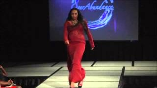 getlinkyoutube.com-Overabundance for Full-Figured Women