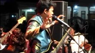 getlinkyoutube.com-perjuangan dan doa zein irama NEW PALLAPA live in bangkalan 2013