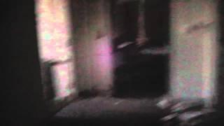 Undercliff Sanitorium - Meriden CT - Weird Noises