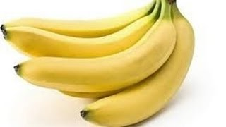 getlinkyoutube.com-هل تعلم ماذا يحدث لك عند اكل الموز قبل النوم  ؟؟