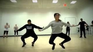 Bhangra Panjabi dance mix