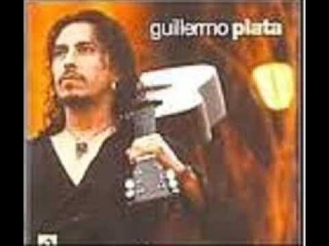 Guillermo Plata - Profecia
