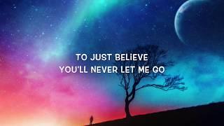 Tedy - Can I (Lyrics)