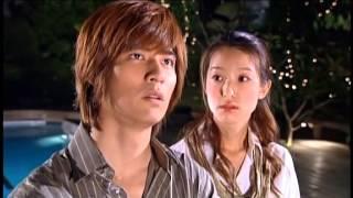 getlinkyoutube.com-Silence 深情密码 Episode 17 (HD) Taiwanese Drama