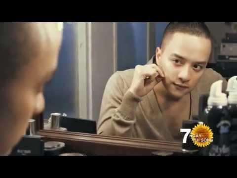 Thăm nhà ca sỹ Cao Thái Sơn