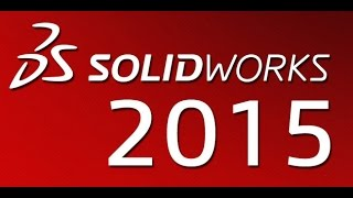 getlinkyoutube.com-SolidWorks 2015 Download and install