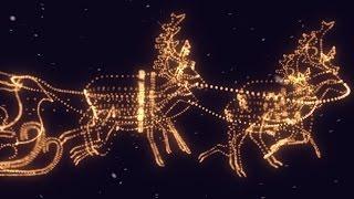 getlinkyoutube.com-Christmas - After Effects Template