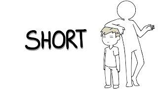 getlinkyoutube.com-Short