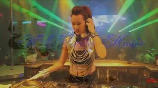 getlinkyoutube.com-Nhạc Sàn Tết 2016   Nonstop Happy New Year 2016   DJ Trang Moon