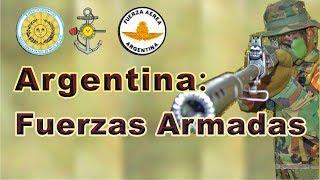 getlinkyoutube.com-Defensas Argentinas