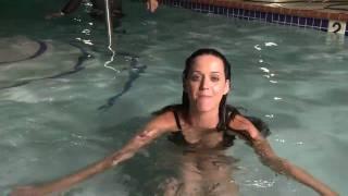 "getlinkyoutube.com-The Making of Katy Perry's ""Teenage Dream"" Video"