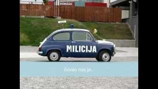 Sećanja.com - mladost u Jugoslaviji šezdesetih, sedamdesetih, osamdesetih...