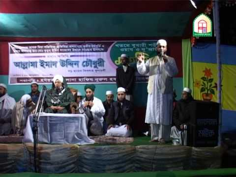 Bangla Waz 2010 (Fultoli) - Part 7 of 8