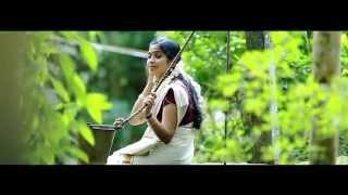 getlinkyoutube.com-Awesome KERALA Mallu Cinematic Wedding Trailer HD
