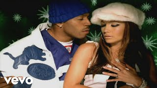 getlinkyoutube.com-Jennifer Lopez featuring LL Cool J - All I Have ft. LL Cool J
