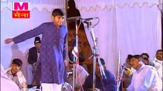 Haryanvi Rangi - In Bagadiya Ke Dere Main   Maina Hit Ragniyan Vol  70   Vikas width=